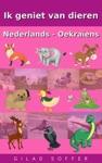 Ik Geniet Van Dieren Nederlands - Oekraens