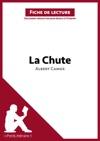 La Chute DAlbert Camus Fiche De Lecture