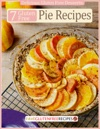 Delicious Gluten Free Desserts 7 Gluten Free Pie Recipes