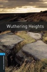 Wuthering Heights Level 5 Oxford Bookworms Library