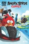 Angry Birds Mini-Comic 2