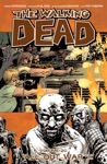 The Walking Dead Vol 20 All Out War Part 1