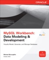 MySQL Workbench Data Modeling  Development