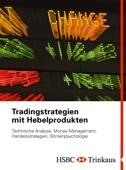 Tradingstrategien mit Hebelprodukten