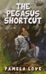 The Pegasus Shortcut