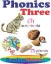 Phonics Three