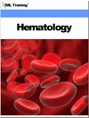 Hematology Microbiology And Blood
