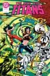 New Teen Titans 1984-1988 26