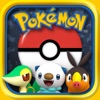 The Complete Pokmon Pokedex