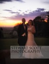 Stewart Scott Photography