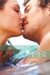 An Endless Summer The Summer Series Volume 2