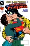 Adventures Of Superman 1987- 525
