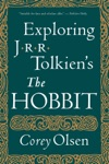 Exploring JRR Tolkiens The Hobbit