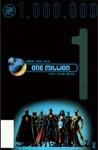 DC One Million 1998- 1