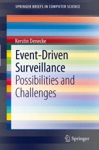Event-Driven Surveillance