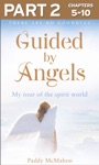 Guided By Angels Part 2 Of 3