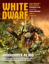 White Dwarf Issue 16 17 May 2014