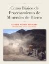 Curso Bsico De Procesamiento De Minerales De Hierro