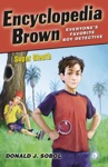 Encyclopedia Brown Super Sleuth