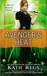 Avengers Heat