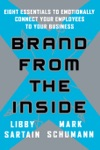 Brand From The Inside