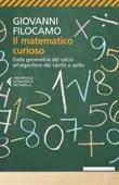Il matematico curioso