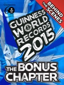 Similar eBook: Guinness World Records 2015 Bonus Chapter
