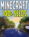 Minecraft Seeds 2014 Edition NEW