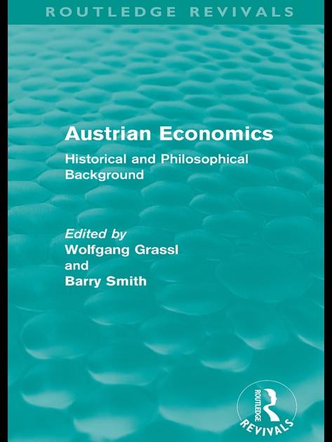 a comparison of modern economics vs political economy