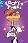 Looney Tunes 1994- 72