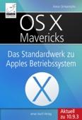 OS X Mavericks - aktuell zu 10.9.3