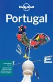 Portugal - Lonely Planet Reiseführer