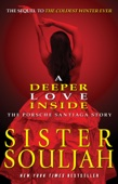 A Deeper Love Inside - Sister Souljah Cover Art