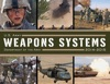 US Army Weapons Systems 2014-2015