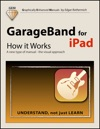 GarageBand For IPad - How It Works