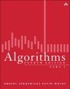 Algorithms Part I