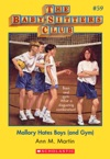 The Baby-Sitters Club 59 Mallory Hates Boys And Gym