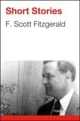 F. Scott Fitzgerald - Short Stories artwork