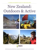 New Zealand: Outdoors & Active