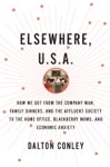 Elsewhere USA