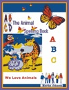 The Animal Spelling Book