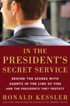 In The Presidents Secret Service