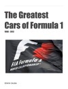 The Greatest Cars Of Formula 1 1980-2012