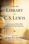 From The Library Of C S Lewis