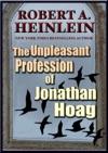 The Unpleasant Profession Of Jonathon Hoag