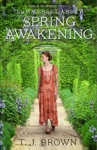 Summerset Abbey Spring Awakening