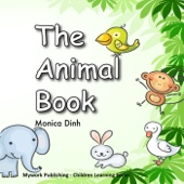 Similar eBook: The Alphabet Book