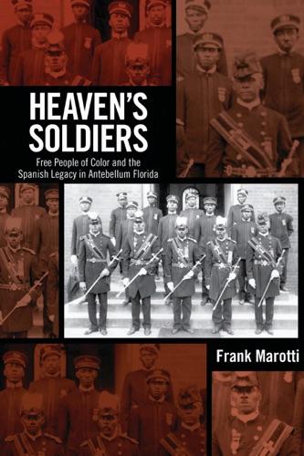 Heavens Soldiers