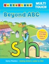 Beyond ABC Multi-touch