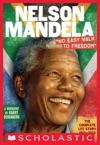 Nelson Mandela No Easy Walk To Freedom 2013
